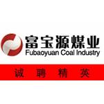 内蒙古富宝源煤业有限公司logo
