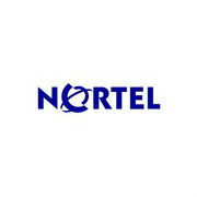 北电网络_Nortel Networkslogo