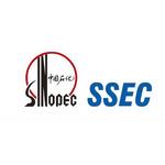 中国石化上海工程有限公司logo