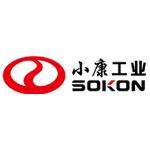 重慶小康汽車logo