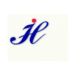 金海logo