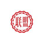 寿光联盟化工logo