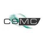 csmclogo