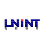 山东鲁能智能技术有限公司logo
