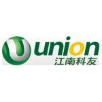 广州江南科友logo