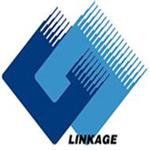 南京联创logo