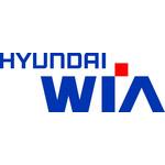 现代威亚汽车发动机(山东)有限公司logo