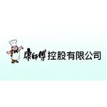 青岛顶津食品有限公司logo