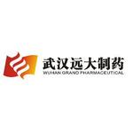 武汉远大制药集团有限公司logo