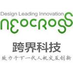 牛贝贝logo