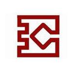 江苏汇鸿国际集团logo