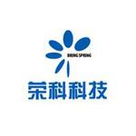 沈阳荣科科技工程有限公司logo