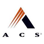 ACS 联盟计算机服务有限公司logo