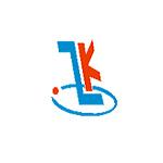 合肥科振实业有限公司logo
