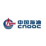 中海油海洋工程logo