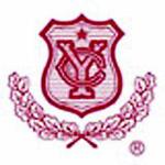 烟台张裕葡萄酿酒股份有限公司logo