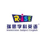 北京瑞思学科英语培训学校有限公司
