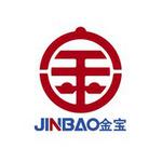 金宝logo