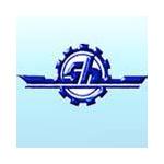 上海船厂船舶有限公司logo