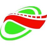 北京八方达客运logo