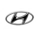 四川现代汽车logo