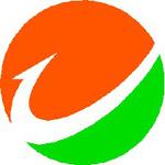 郑州公交公司logo