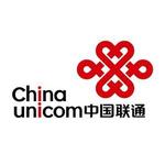 联通系统集成公司logo