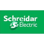 上海施耐德配電電器有限公司logo