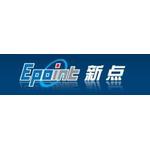 江蘇國泰新點軟件logo
