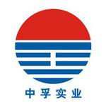 中孚实业logo