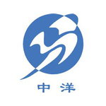 jiangsu saimo group co. ltd.logo