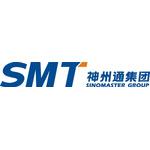深圳神州通集团有限公司logo