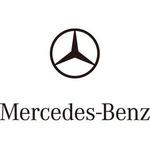 梅塞德斯-奔驰(中国)汽车销售有限公司logo