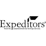 Expeditorslogo