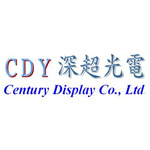深超光电(深圳)有限公司logo