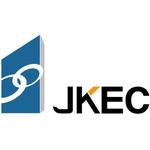 上海建科工程咨询有限公司logo