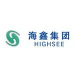海鑫钢铁集团logo
