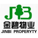 恒大地产集团金碧物业有限公司logo