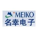 汉阳名幸电子有限公司logo