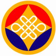 上海顺鼎科技有限公司logo