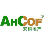 安徽安粮国际发展股份有限公司logo