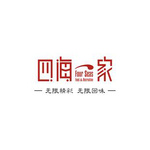 四海logo