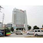南宁市中医院logo