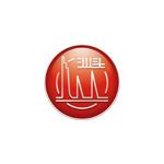 汕头超声电子logo