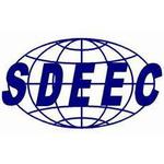 上海东化环境工程有限公司logo