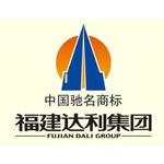 达利logo