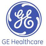 通用电气医疗logo