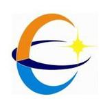 乐山明星电缆股份有限公司logo