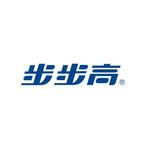 东莞步步高通讯有限公司logo