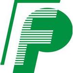 广州兴森电子有限公司logo